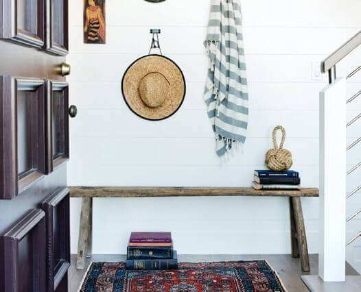 Kate-Lester-Interiors-entryway-1-copy