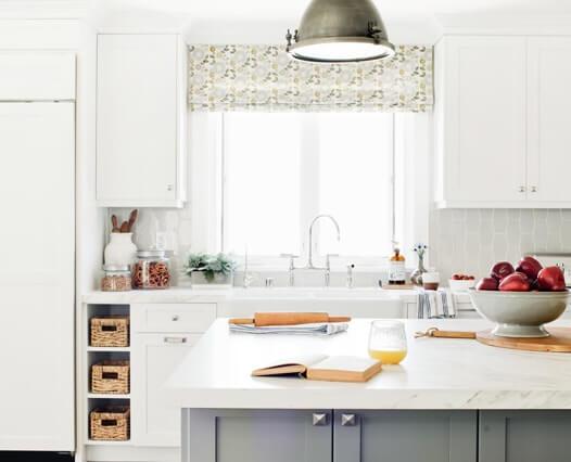 Kate-Lester-Interiors-kitchen-1