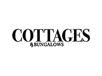 Cottages & Bungalows logo