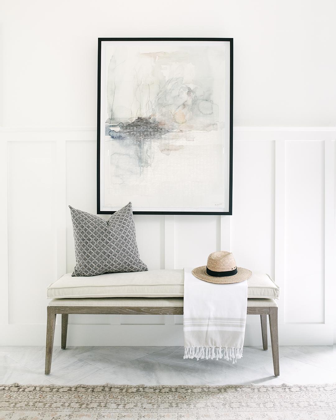 Kate Lester Interiors Design 26th St