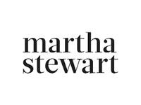 Martha Steward logo